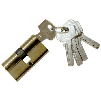 Личинка 70мм 6 ключей (Богд)
