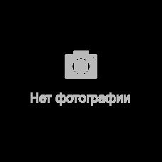 Электроводонагреватель 150л 1,5 кВт с терморегулятором Черный