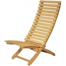 Кресла, табуреты и шезлонги