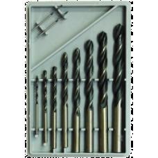 Резьбо-нарезной инструмент