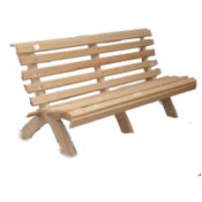 Столы, стулья и скамейки