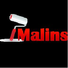 Малинс