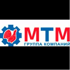 Группа компаний МТМ