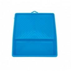 Ванночка (лоток) для смешивания красок средний 25смх32см /50/
