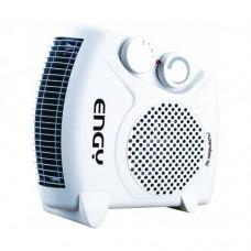 Тепловентилятор Engy EN-510 (2кВТ, 2-ступени)