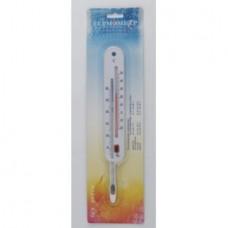Термометр почвенный ТБП в блистере