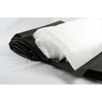 Агротекс (Спанбонд) 60 гр/м2 черный 1,6мх10м