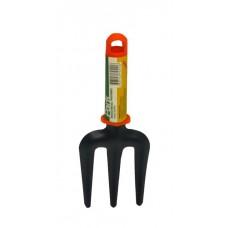 Вилка посадочная пластмассовая ручка 'Park'