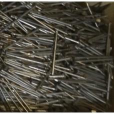 Гвозди строительные 3,0мм×70мм (5кг)