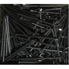 Гвозди строительные 3,5мм×90мм (5кг)
