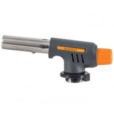 Горелка газовая паяльная портативная ENERGY GTI-100 (блистер)