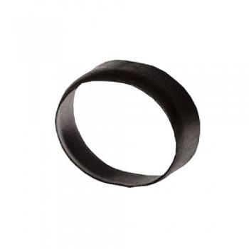 Кольцо для крепления косы ПК-4