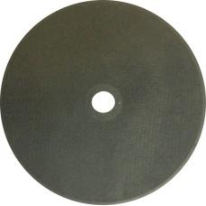 Круг отрезной по металлу 300ммх3ммх22мм Луга