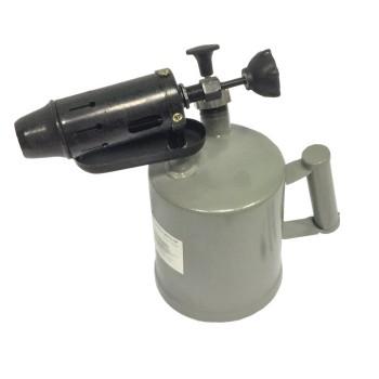 Лампа паяльная QD15 1,5 литра