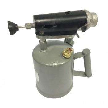 Лампа паяльная QD20 2 литра