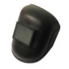 Маска сварщика (щиток) защитная лицевая модель ЕПК пластик (тип НН-С)