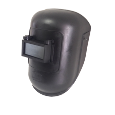 Маска сварщика пластик (НН-С-702 ) 4058