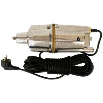 Насос BV-0.12 (кабель 10м) нижний забор