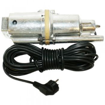 Насос BV-0.28 (кабель 10м) верхний забор