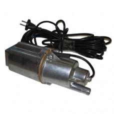 Насос BV-0.28 (кабель 25м) верхний забор