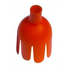 Плодосъемник 'Тюльпан' пластмассовый