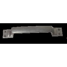 Ручка-скоба РС-100 хром