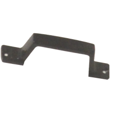 Ручка-скоба РС-50 медь
