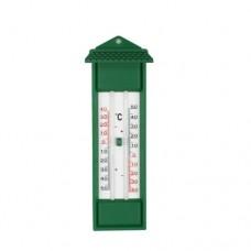 Термометр 'Домик' 2 шкалы wg46119
