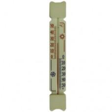 Термометр 'Универсальный' ТБ-3-М1 исп.5д оконный