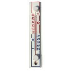 Термометр бытовой 'Солнечный зонтик' (оконный)