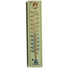 Термометр бытовой 'Солнечный зонтик' исп.3 оконный