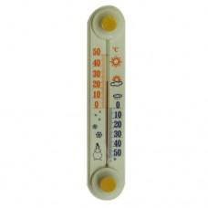Термометр бытовой оконный ТБ-3М1 исп.11