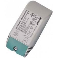 Трансформатор НТМ 105/230-240 Osram 7109