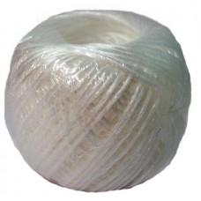 Шпагат ПП 0,8 ктекс по 150м в/к