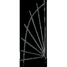 Шпалера 'Парус' 780мм×1800мм