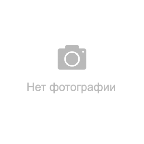 Мусорка 12л педальная 'Плетенка' /1/