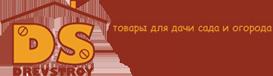 """ООО """"Корпорация Древстрой"""""""